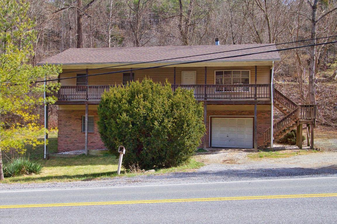 4805  Roanoke,  Christiansburg, VA