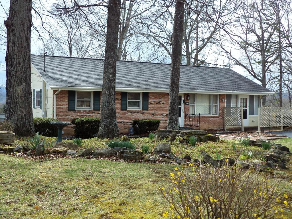 4225  Cumberland,  Christiansburg, VA