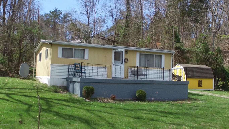 6873  Owens,  Radford, VA