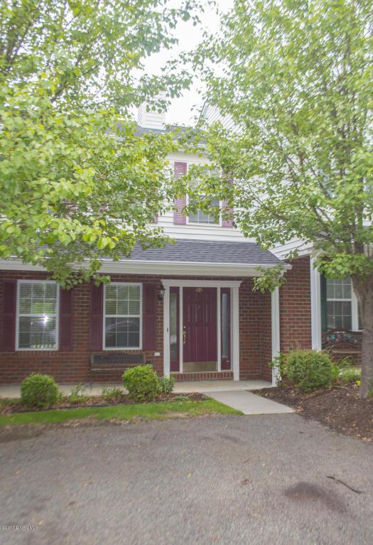 495  Oak Tree,  Christiansburg, VA
