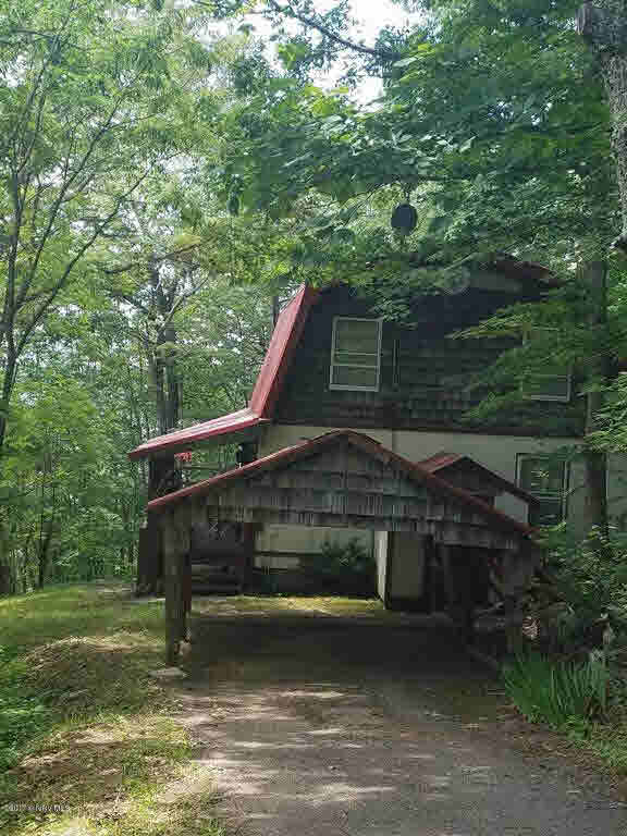 286  Hickory Nut,  Meadows Of Dan, VA