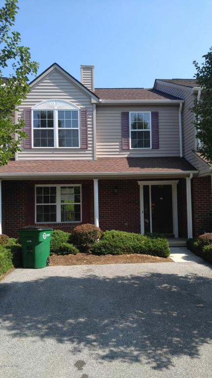 835  Oak Tree,  Christiansburg, VA