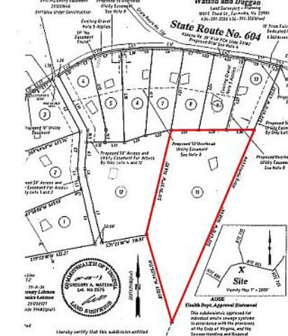 Wooded Lot House Plans Wood House Plans Home Design ~ Inmyclan on utility room house plans, skylight house plans, country house plans, new mediterranean house plans, mountain view house plans, first floor master suite house plans, workshop house plans, out building house plans, southern house plans, custom house plans, waterfront house plans, wood house plans, loft house plans, angled garage house plans, spa house plans, in-law suite house plans, water view house plans, side garage house plans, creek house plans, storage house plans,