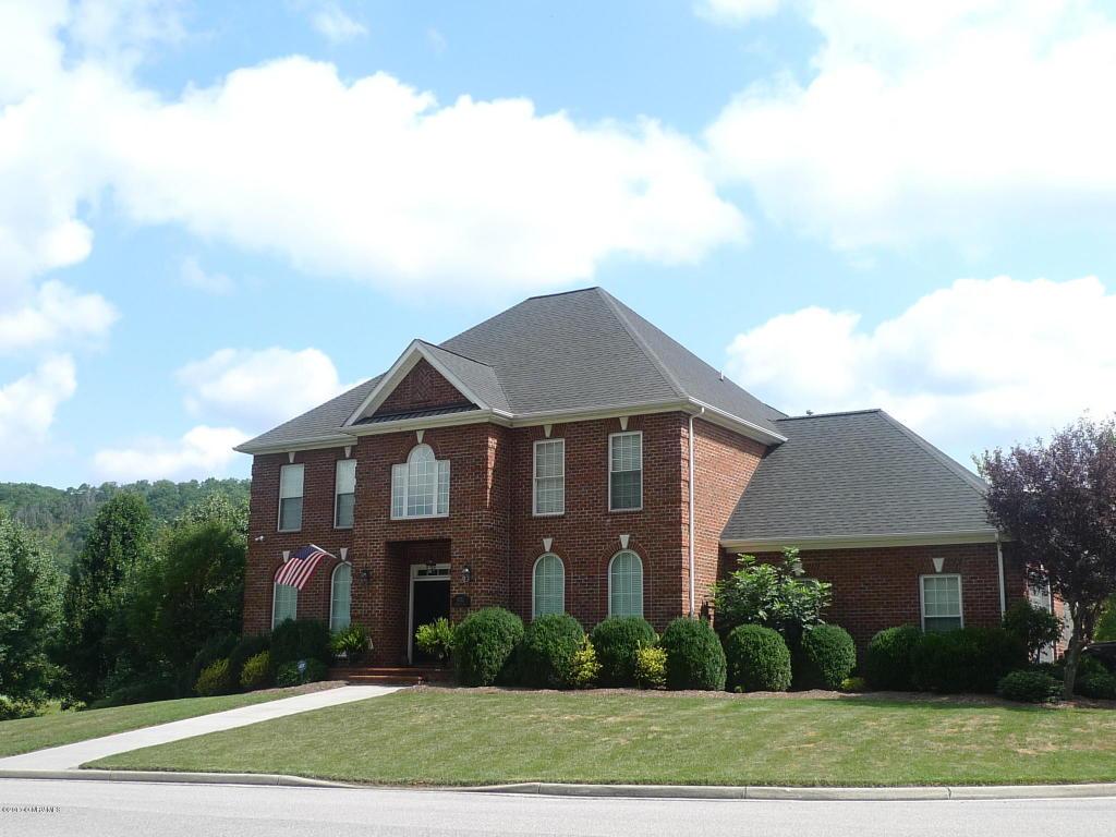 8332  Sawgrass,  Radford, VA