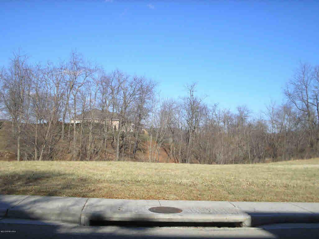 8316  River Course,  Radford, VA