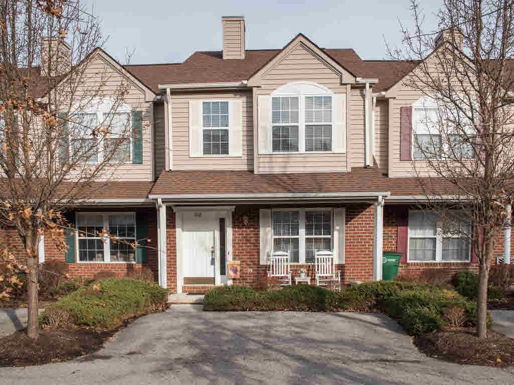845  Oak Tree,  Christiansburg, VA