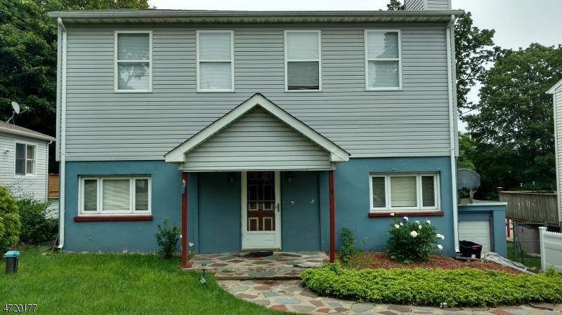 117  Dupont Ave,  Hopatcong Boro, NJ
