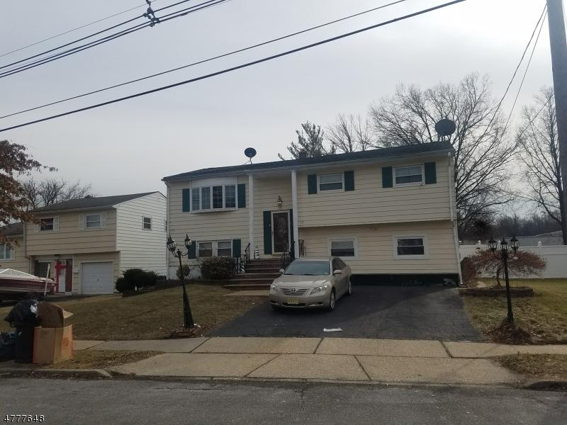 13  Stima Ave,  Carteret Boro, NJ
