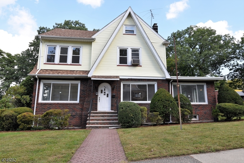 691  11th Ave,  Paterson City, NJ