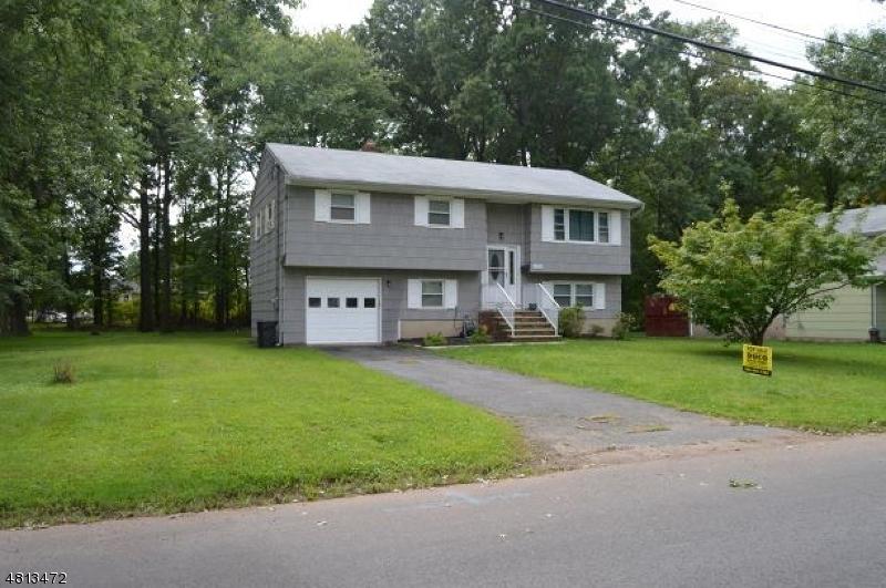 175  New York Ave,  South Plainfield Boro, NJ