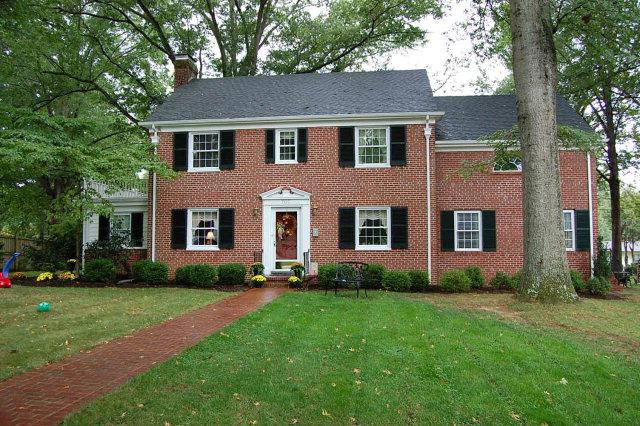 Luxury Homes For Sale In Farmville Va Farmville Mls