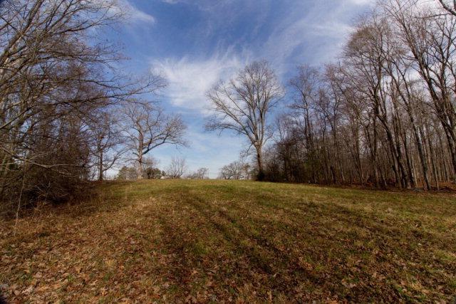 15  Farmville Road,  Farmville, VA