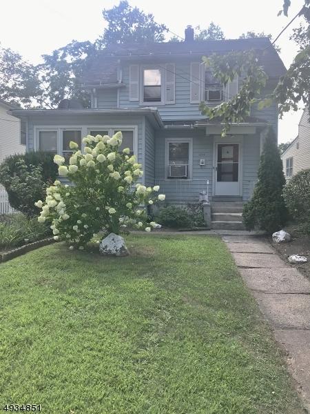 1222  Cameron Ave,  Plainfield City, NJ