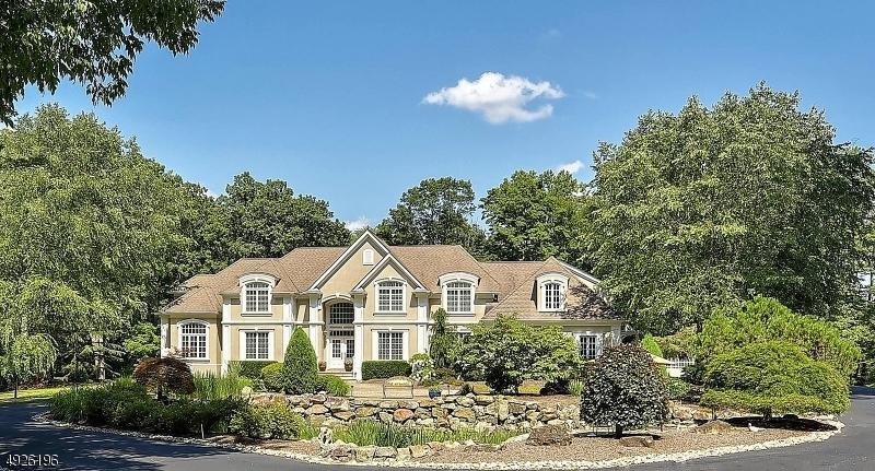 100  Fayson Lakes Rd,  Kinnelon Boro, NJ