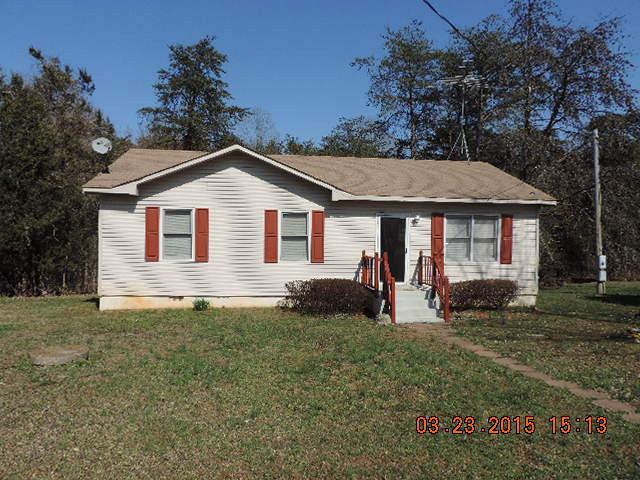 2607  Allen Farm Road,  Farmville, VA