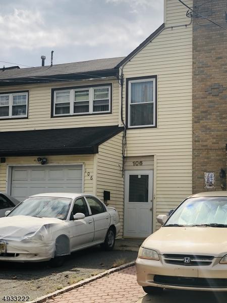 106  Clark Pl,  Elizabeth City, NJ
