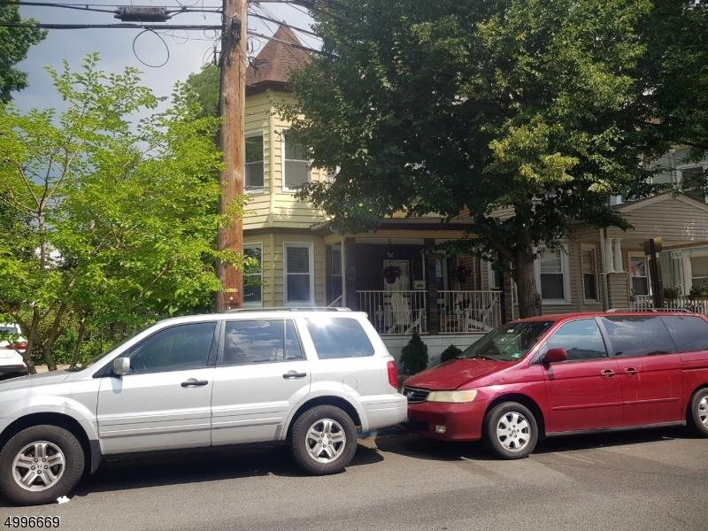 355  E 30th St,  Paterson City, NJ