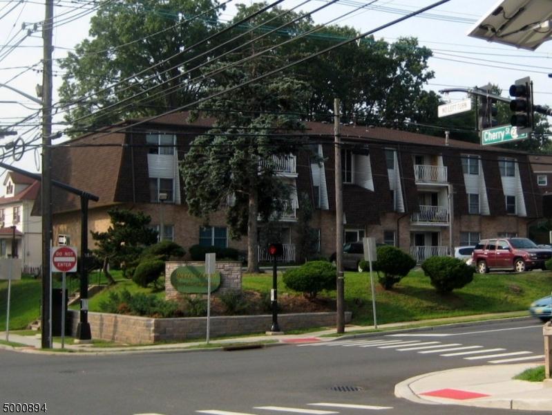 100  W Grand St Ut 8,  Elizabeth City, NJ