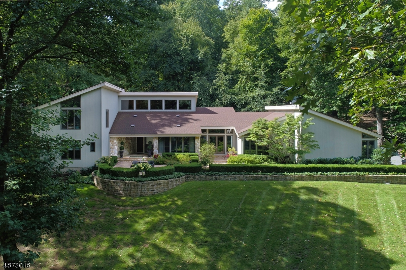 124  Jockey Hollow Rd,  Bernardsville Boro, NJ