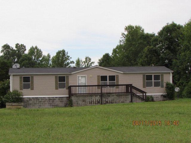 371  Jamestown Rd..,  Farmville, VA