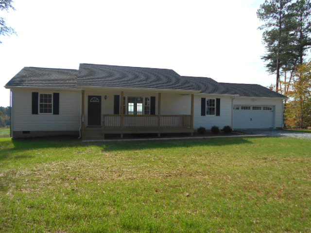 5188  Abilene Road,  Farmville, VA