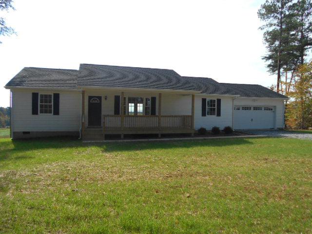 5188  Abilene Road,  Farmville, VA