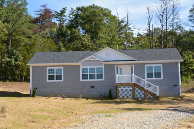 309  Crestview Dr.,  Farmville, VA
