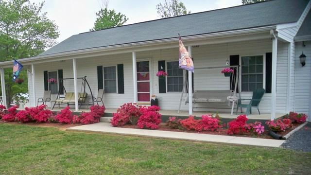5816  Abilene Road,  Farmville, VA
