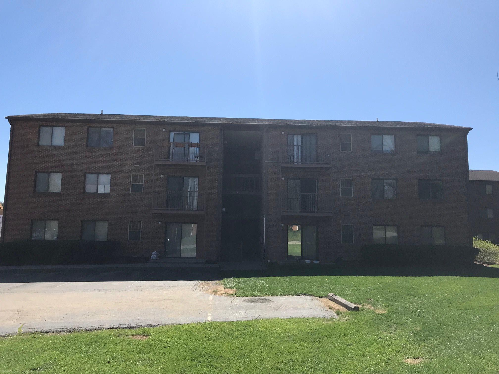909  Montgomery,  Blacksburg, VA