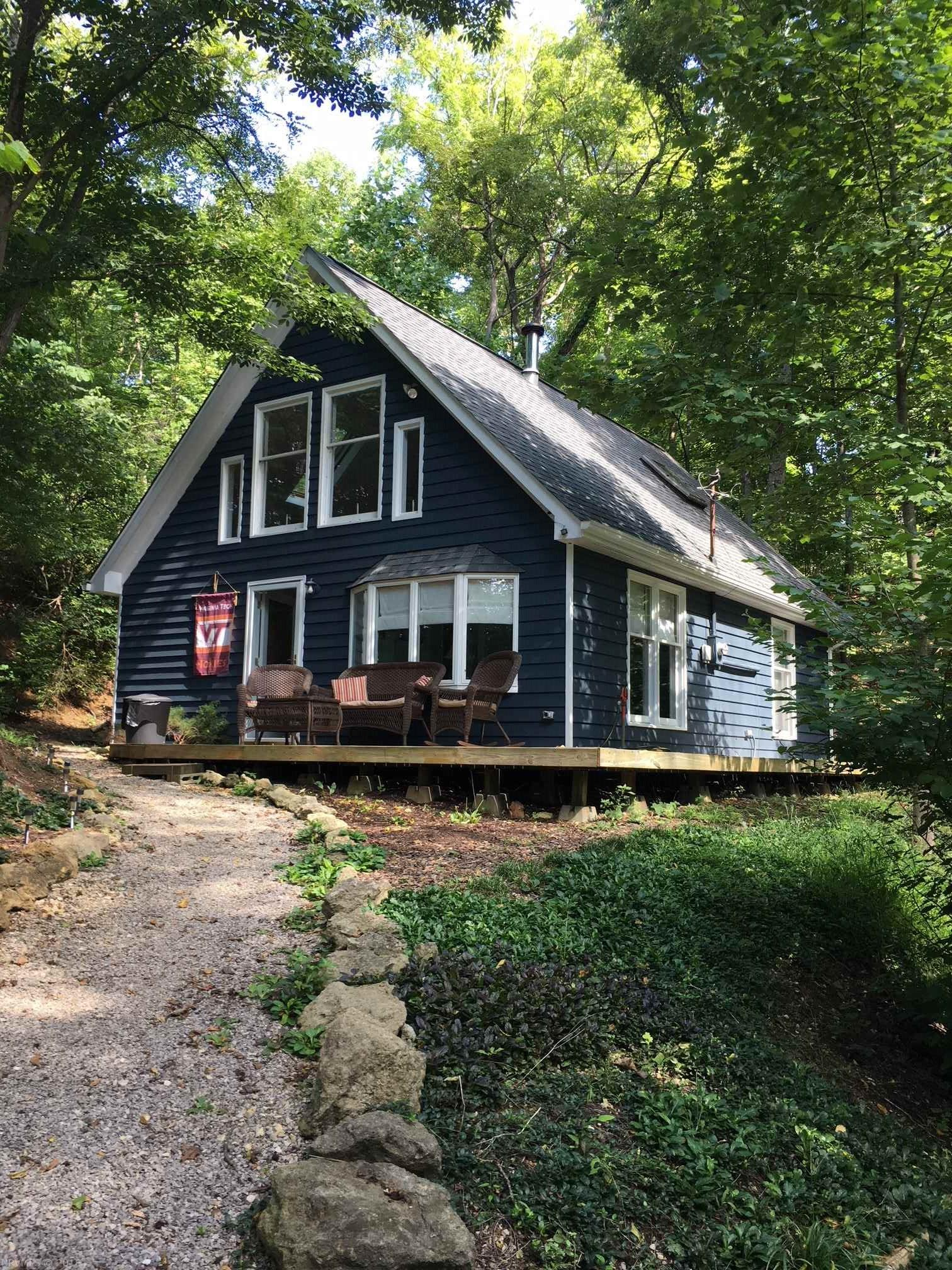 4391  Plantation Estates,  Radford, VA