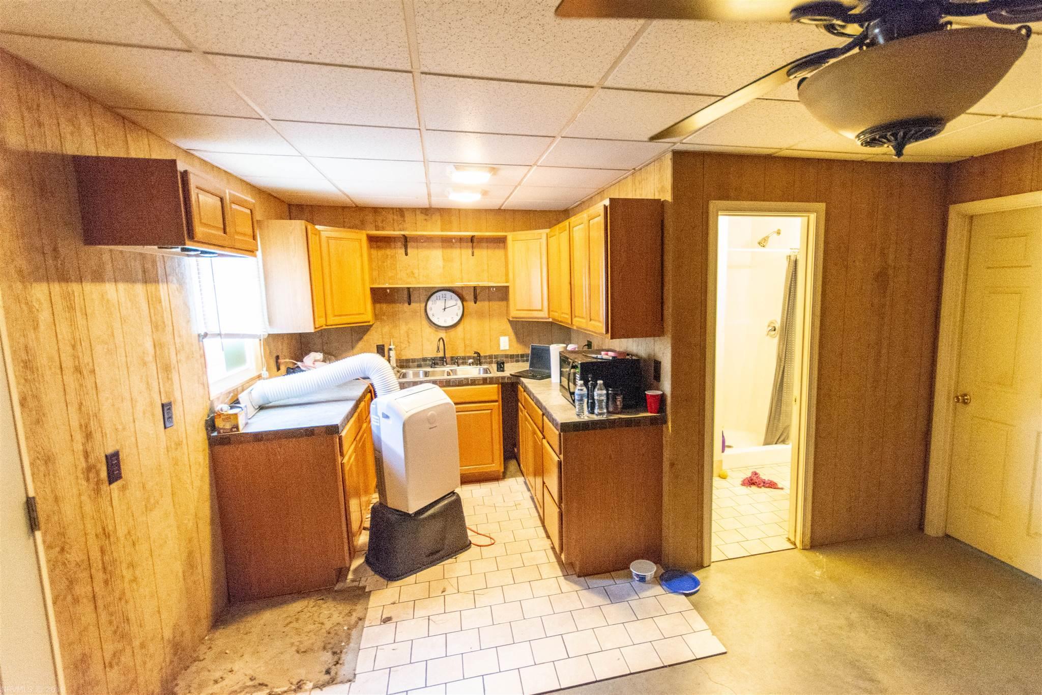 134 Edgewood, Crockett, VA, 24323