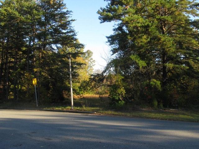 Arbroath Rd, South Boston, VA, 24592