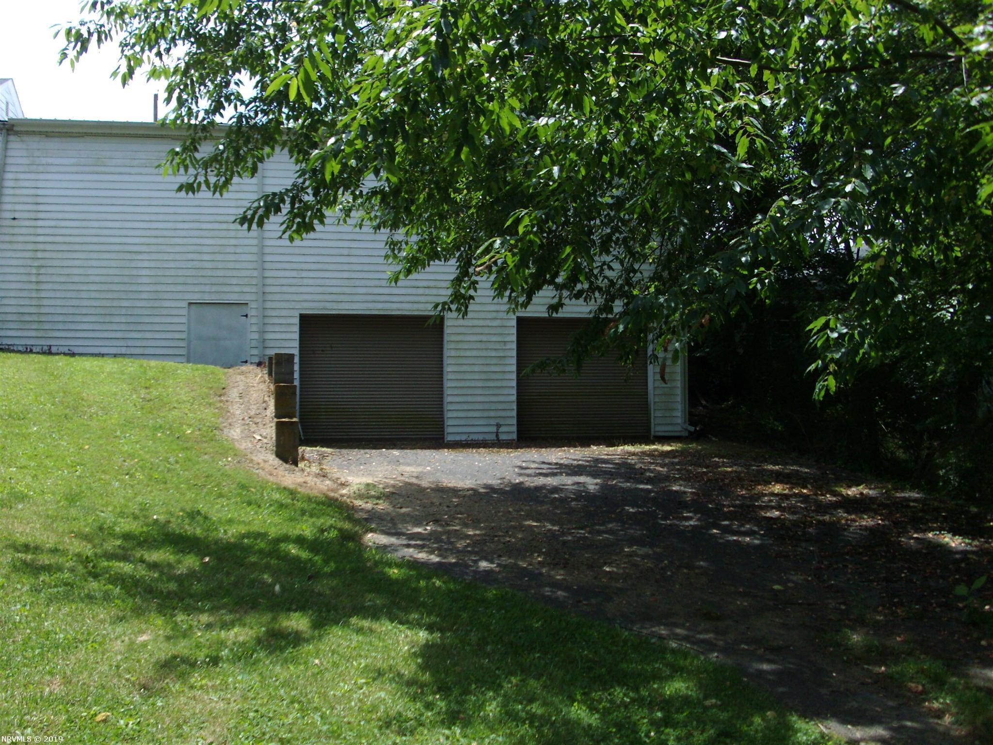 169 Dunn, Peterstown, WV, 24963