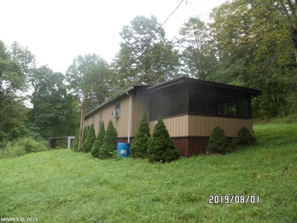 3086 Mandeville, Forest Hill, WV, 24935