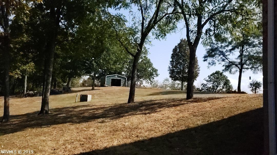 676 Taylor Farm, Lindside, WV, 24951