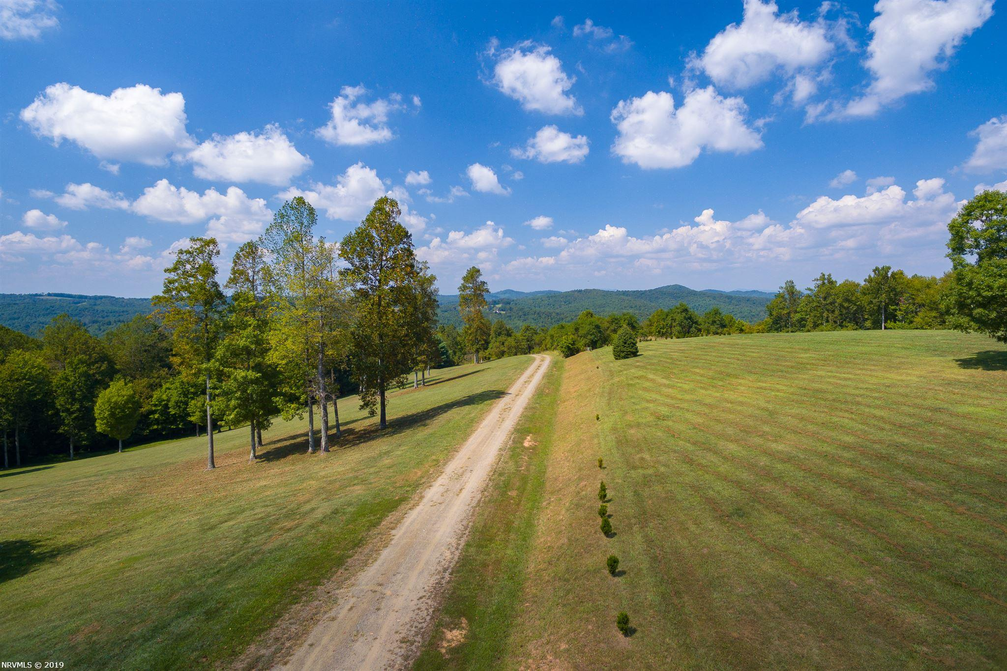 Lot 5 Devon Ridge, Woodlawn, VA, 24381