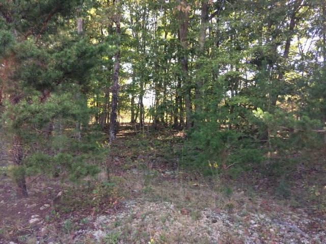 630  Old Ridge Rd,  Farmville, VA