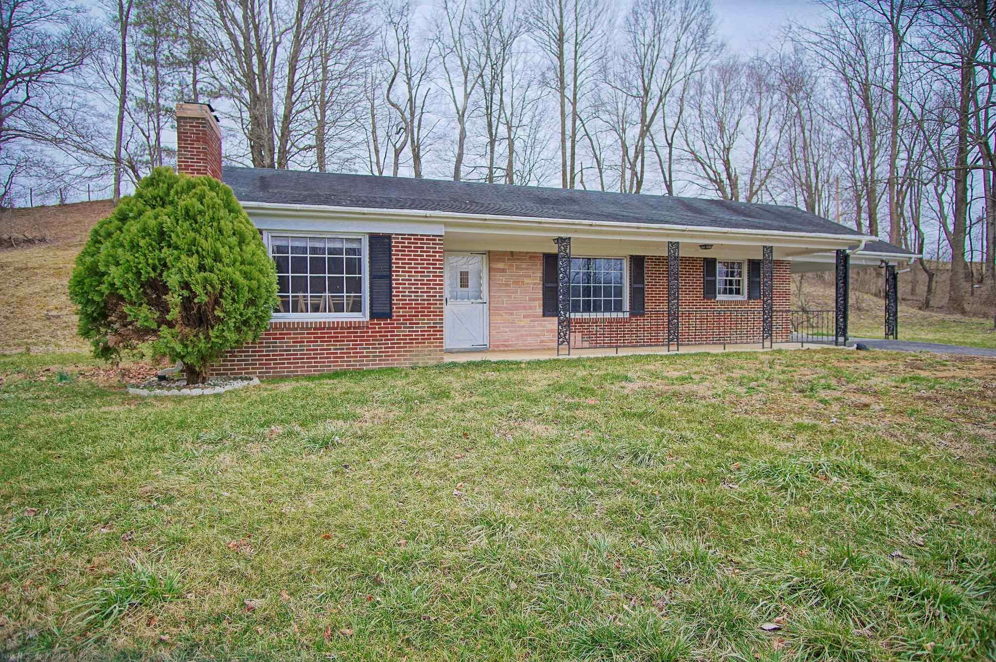 3625  Mount Zion,  Blacksburg, VA