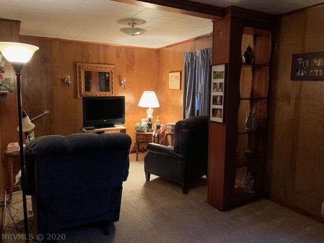 183 White Oak Lake, Peterstown, WV, 24963