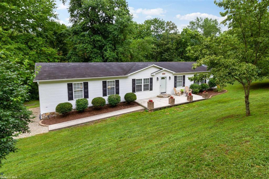 4122  Little Creek,  Dublin, VA