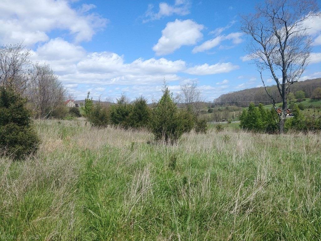 7727  Walker Farms,  Radford, VA