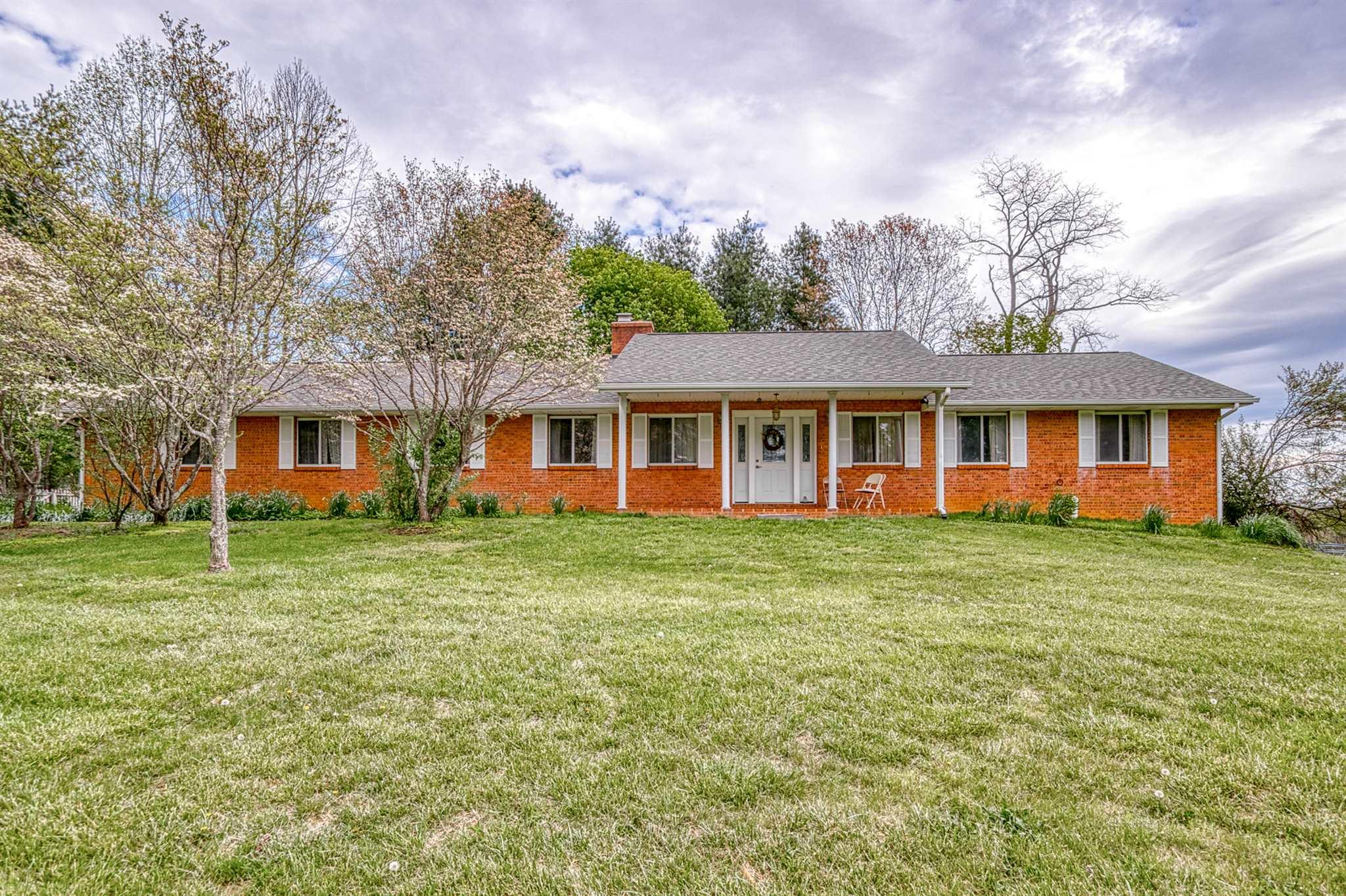 2600  Meadowbrook,  Blacksburg, VA