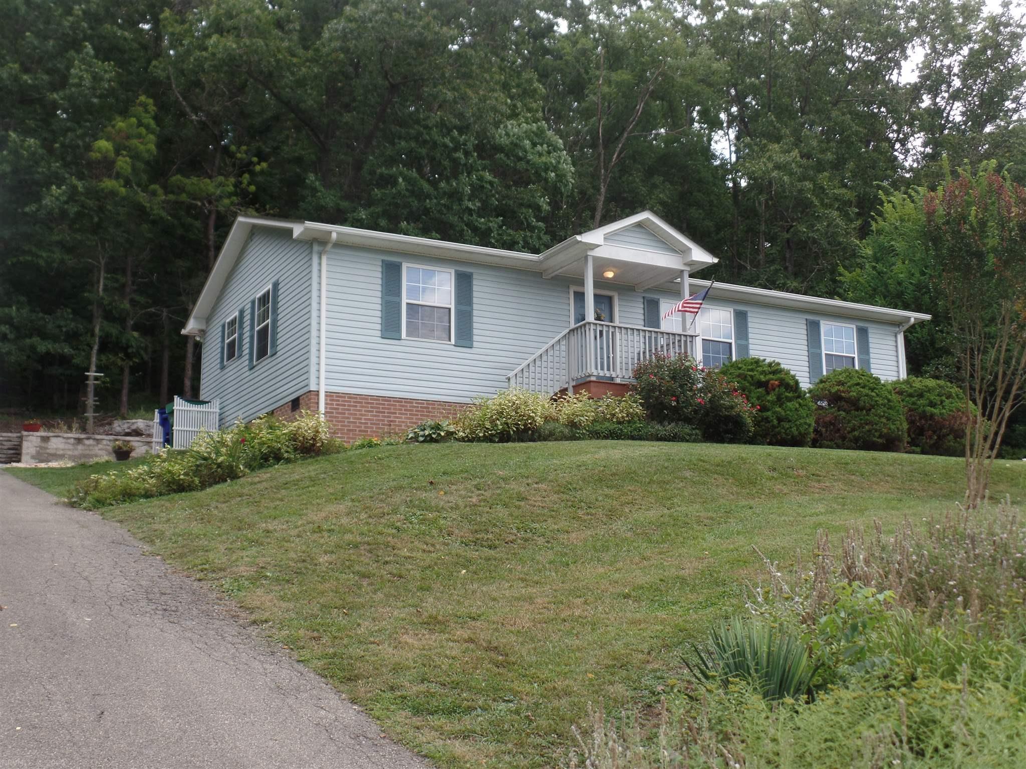 620  Cedar Hill,  Blacksburg, VA