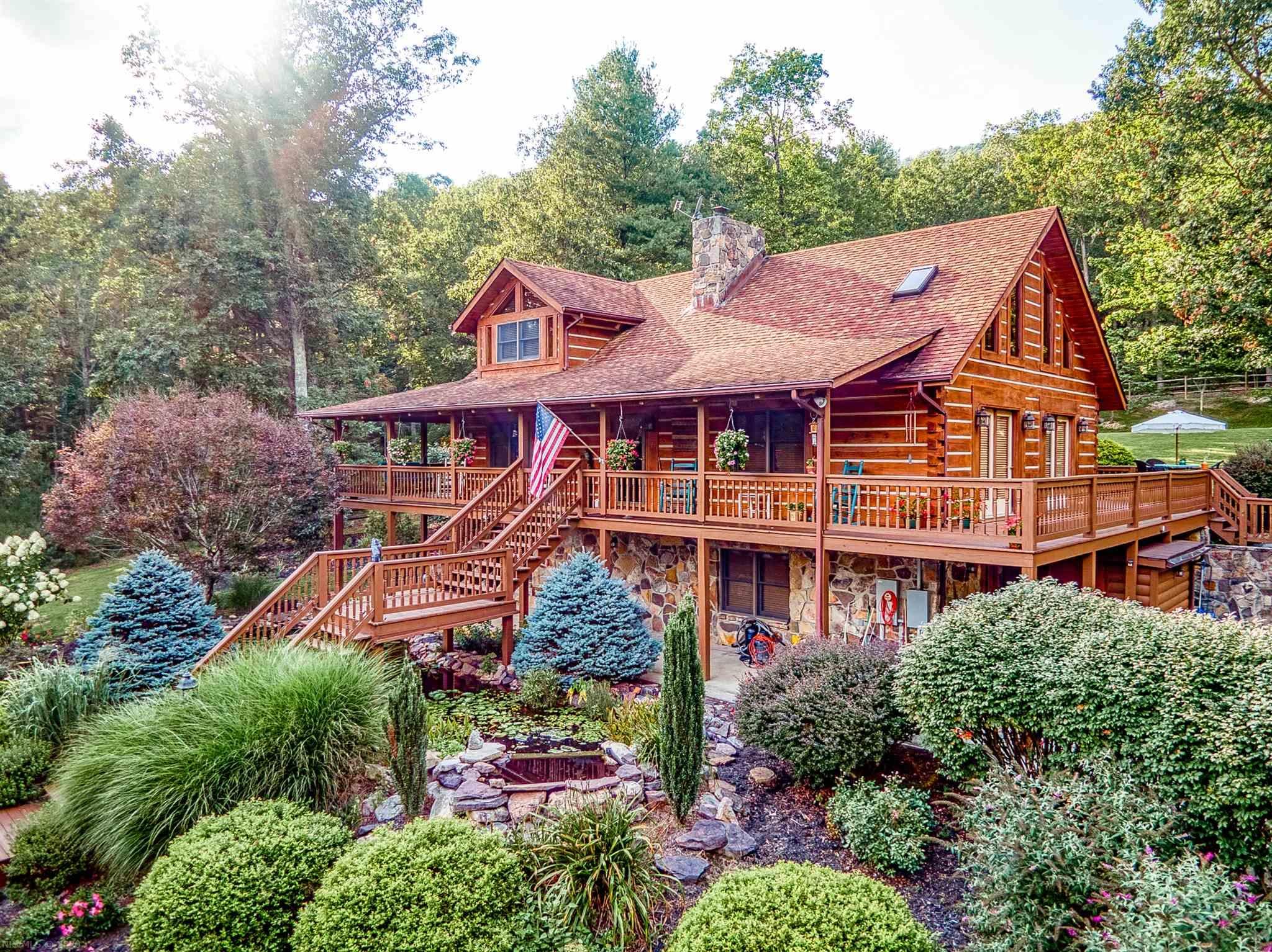 3615  Little Creek,  Dublin, VA