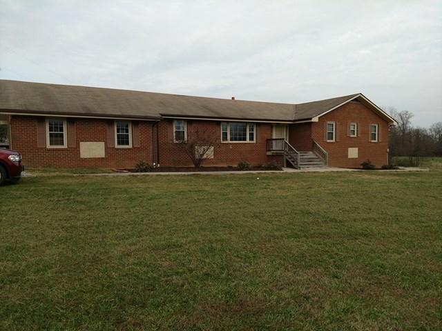 159  Jamestown Rd,  Farmville, VA
