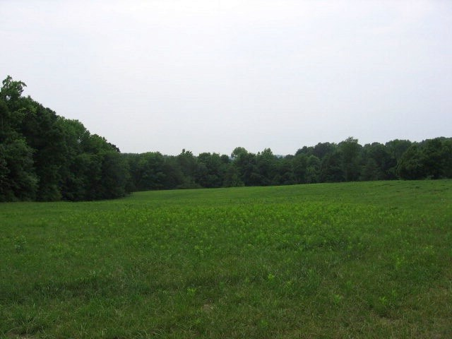 Meriwood Farm Road,  Farmville, VA