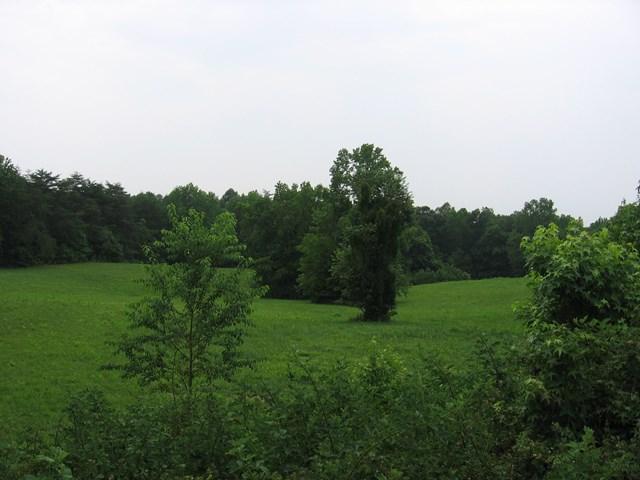 0  Perry Drive,  Farmville, VA