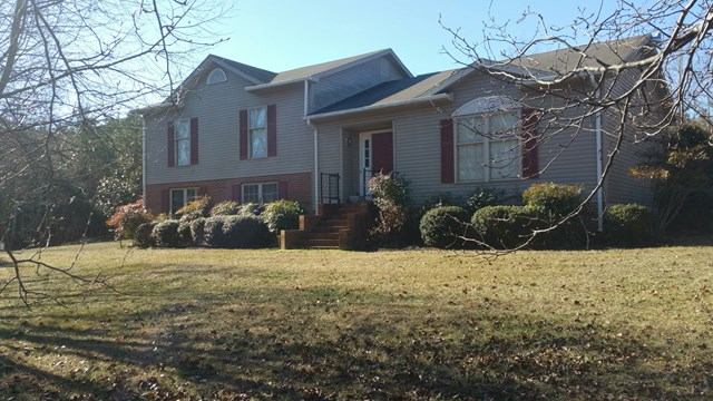 5766  Farmville Road,  Farmville, VA