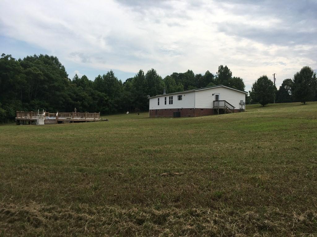 1189 Deer Ridge Trail, South Boston, VA, 24592