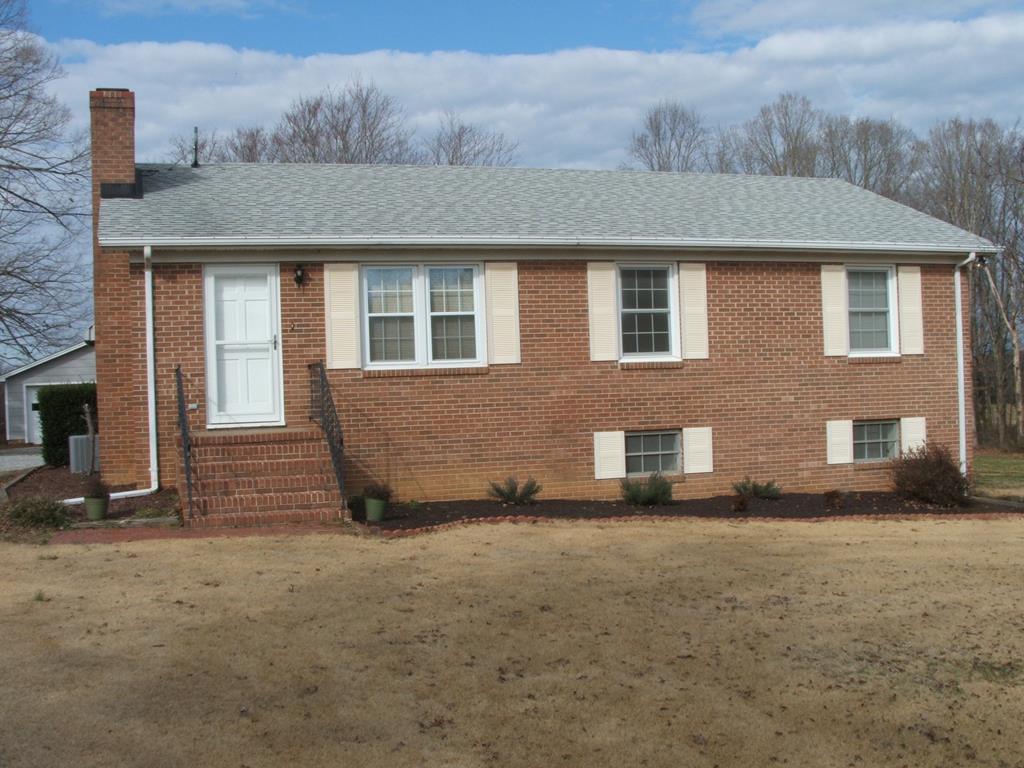 2701  Briery Road,  Keysville, VA